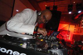 DJ Anish