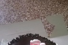 Dev's Cake World