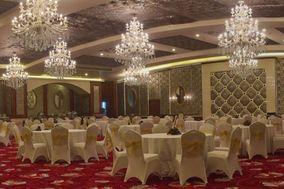 Shakun Hotel & Resorts
