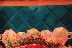 Shaadi Celebration, New Alipore