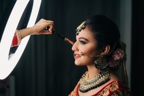Faceplay By Aakriti Sharma