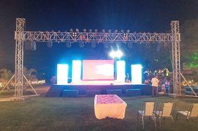 DJ Aman, Bhopal