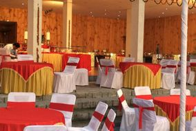 Fine Dine Caterers Chandigarh