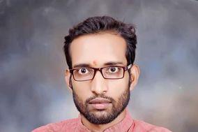 Vijay Singh Astrologer, Allahabad