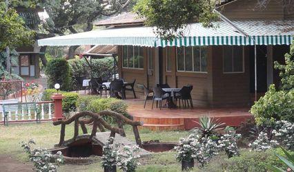 Grand Resort, Mahabaleshwar