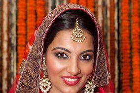 Ashima Kapoor