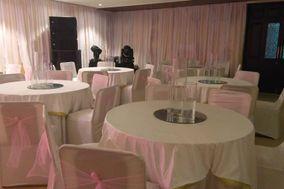 Hotel Silver Ark, Gurgaon
