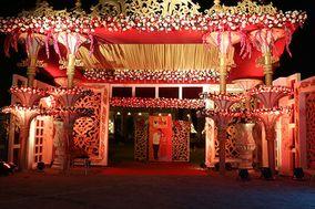 Tivoli Pushpanjali