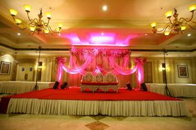 A-ONE Tents & Catering Experts, Noida