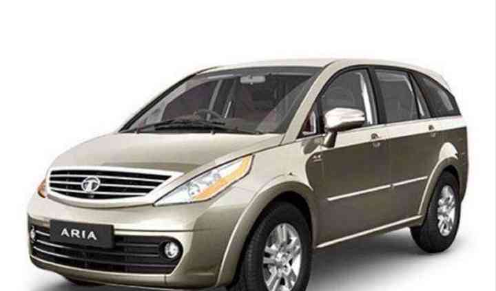 Premium Car Rental Services, Ludhiana