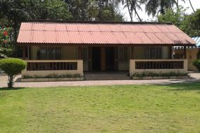 Gam House