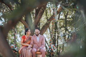 Weddings By Hari