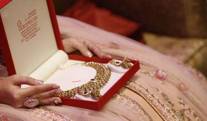 Gauri Jewellers