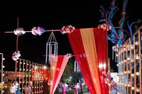BFD Weddings
