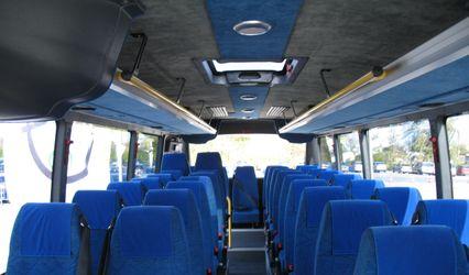 Sri Raghavendra Tours And Travels