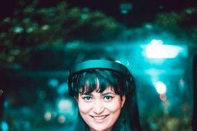 DJ Sushmi