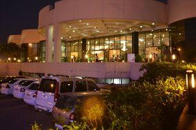 Hotel Meuse Jupiter