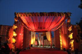 Bhati Tent House