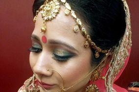 Savvy's Makeover Desire's, Ludhiana