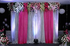 Bliss Events and Production