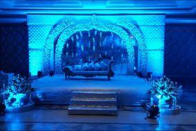 Ranjit Tent House