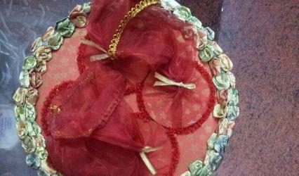 Jain Creations