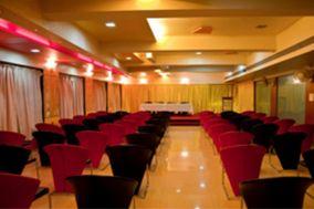 Hotel Gandharva
