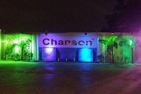 Chanson Banquets