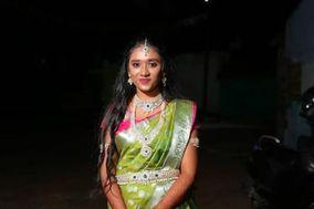 Priyuz Makeover, Coimbatore