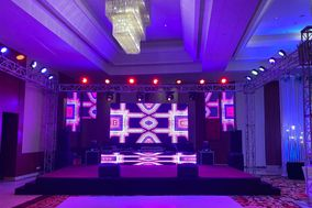 Concept Media And Events By Abhinav Wadhwa
