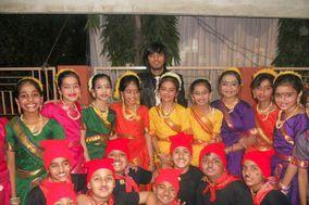 Dance Villa, Ludhiana