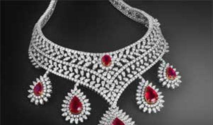 Ganpati Jewellers
