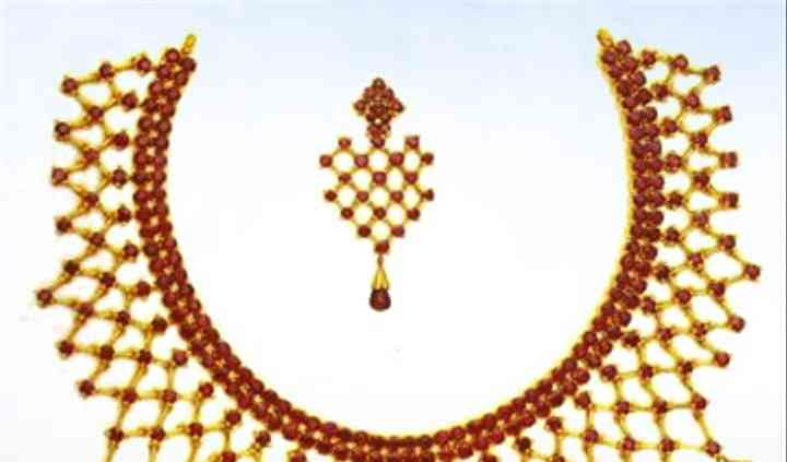 M. Shermal Jain Jewellers