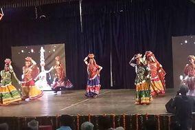 Hyper Dance Academy, Ludhiana