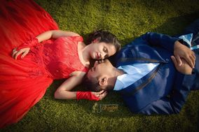Kalapremi Photo Studio