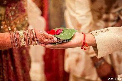 Wedding plannning