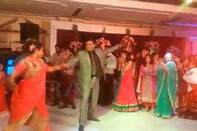 Raj Dance Studio