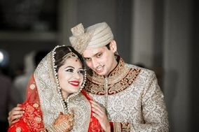 Abhie Photography, Hyderabad