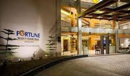 Fortune Select Cedar Trail
