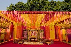 Wedding Designers, Gurgaon