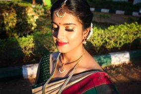 The Makeup Company, Mysore