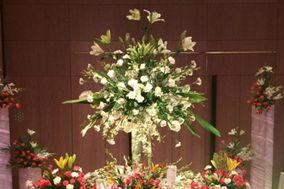 Flora by Celebrations
