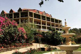 Hotel Ravine