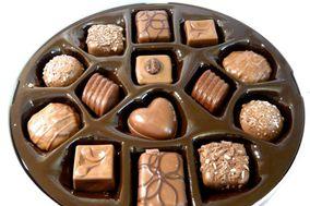 Aklicious Chocolates & Cupcakes