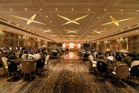 Starland Banquets
