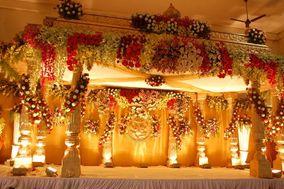 24/7 Wedding & Event Managements