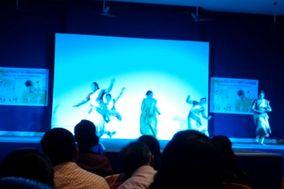 Nritya Darpan Kala Academy