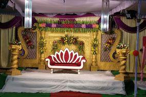 Shubheksha Marriage Hall