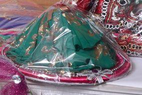 Uphaar Packing, Ghaziabad
