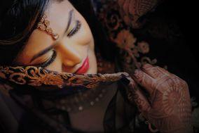 The Wedding Chapter, Geeta Colony